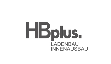 HB Plus Ladenbau