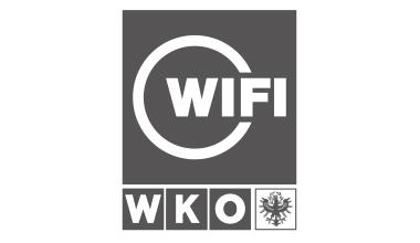 WIFI Wirtschaftsförderungsinstitut