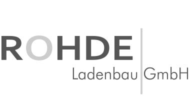 Rohde Ladenbau